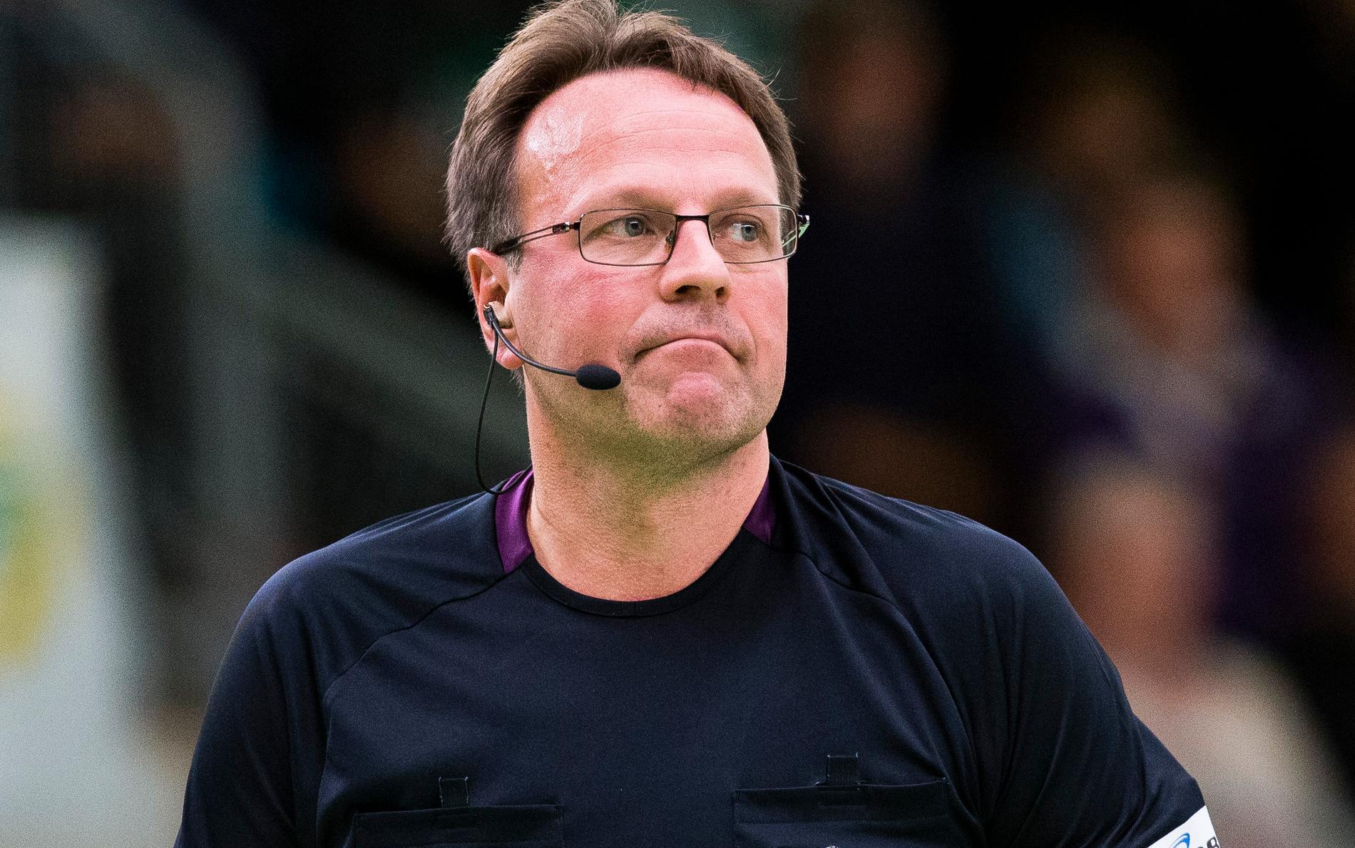 Henrik Mäkinen