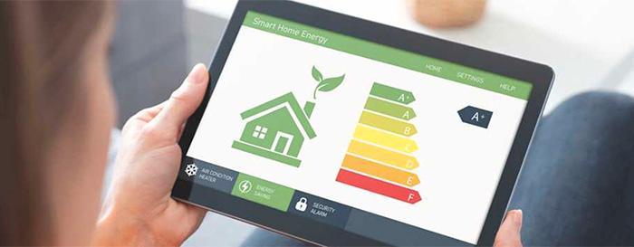 Från och med årsskiftet kan du göra avdrag med 50 procent för gröna investeringar.
