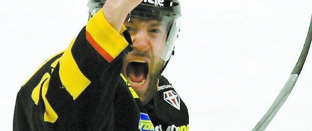 Mikael Renberg.