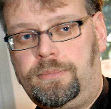 Hans Rosenfeldt.