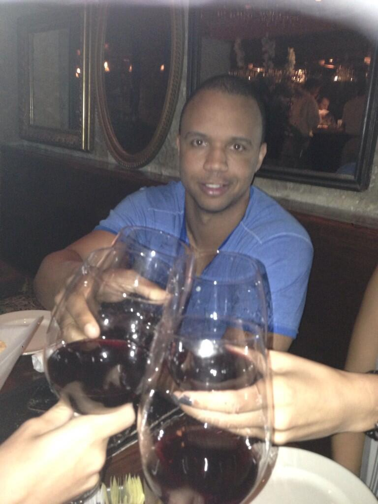 Phil Iveys sista glas vin på ett tag framöver.