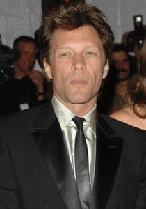 Jon Bon Jovi dras inför rätta.