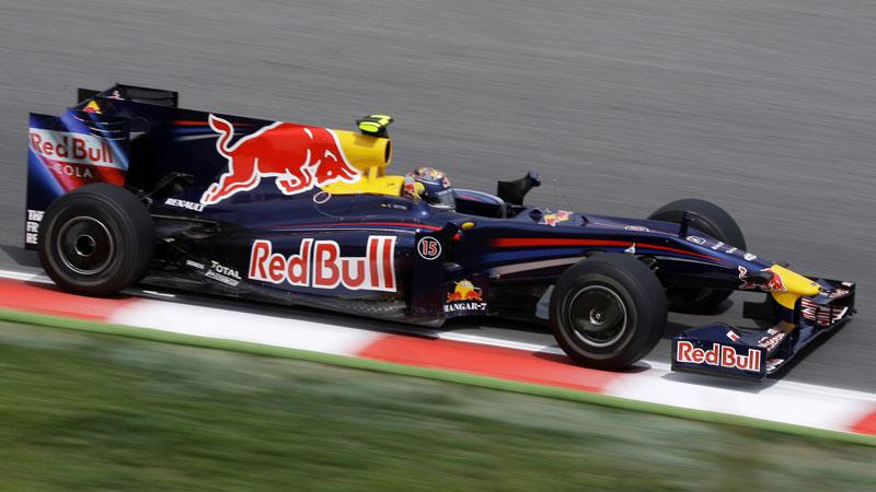 Nummer fyra. Red Bull är nästa team som hotar att hoppa av Formel 1 nästa år.