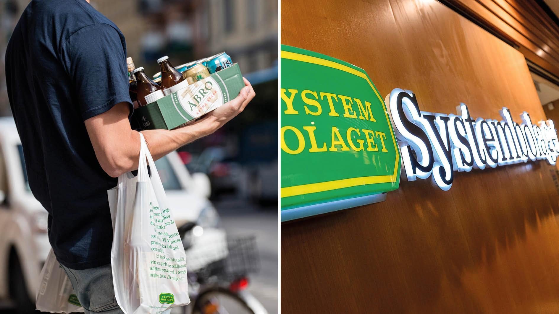 Som medarbetare på Systembolaget känner vi en oro över vad gårdsförsäljning av alkohol skulle innebära för monopolet och folkhälsan, skriver 11 anställda.