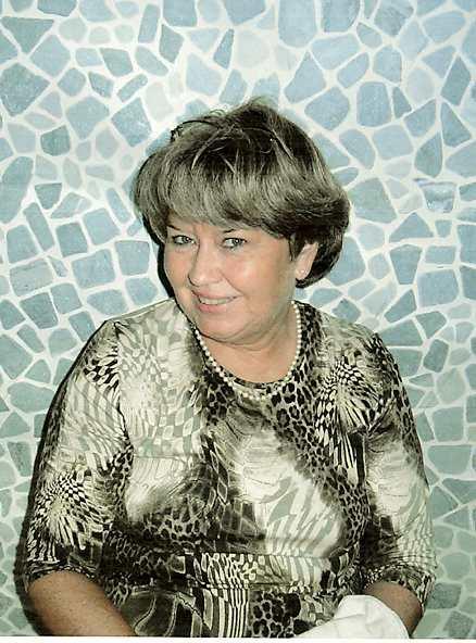 Ann-Christine Malm försvann i september i fjol.