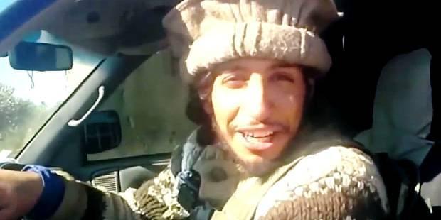 Abdelhamid Abaaoud misstänks vara terroristen som planerade terrorattackerna i Paris.