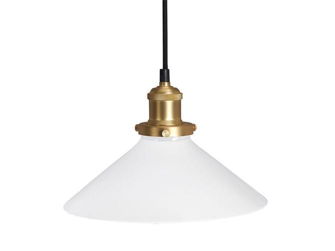 Fönsterlampa, 599 kr, Ellos.