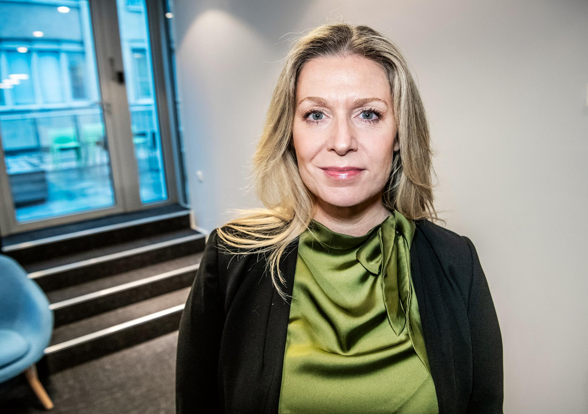 – Det förvånar mig att vi ser så stora sänkningar, säger sparekonomen Sharon Lavie.