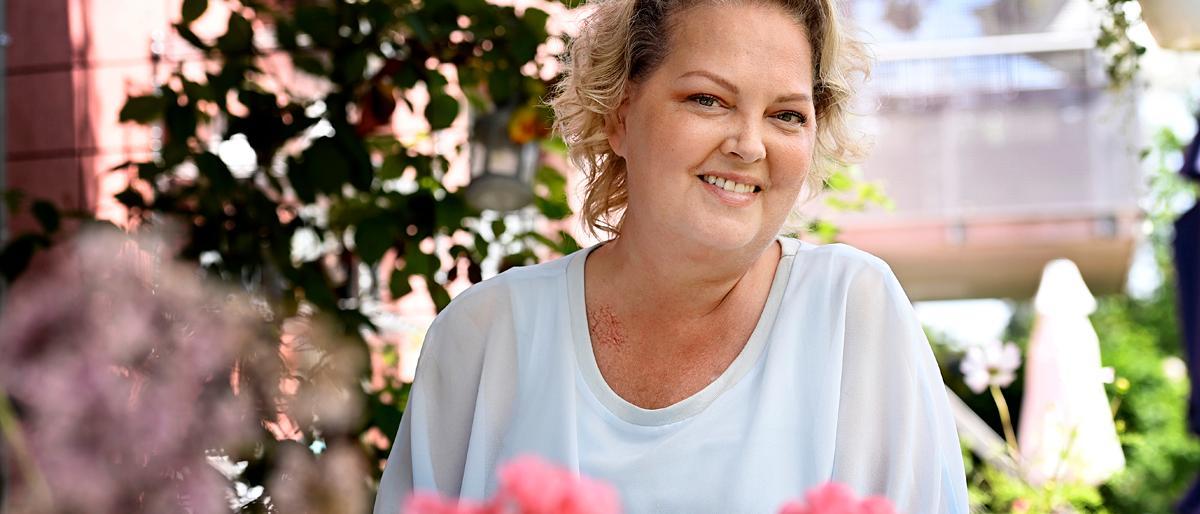svenska kvinnor som söker män norrtälje gift kvinna söker lunch träffar i sweden