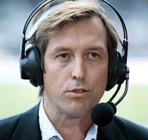 Åke Unger.