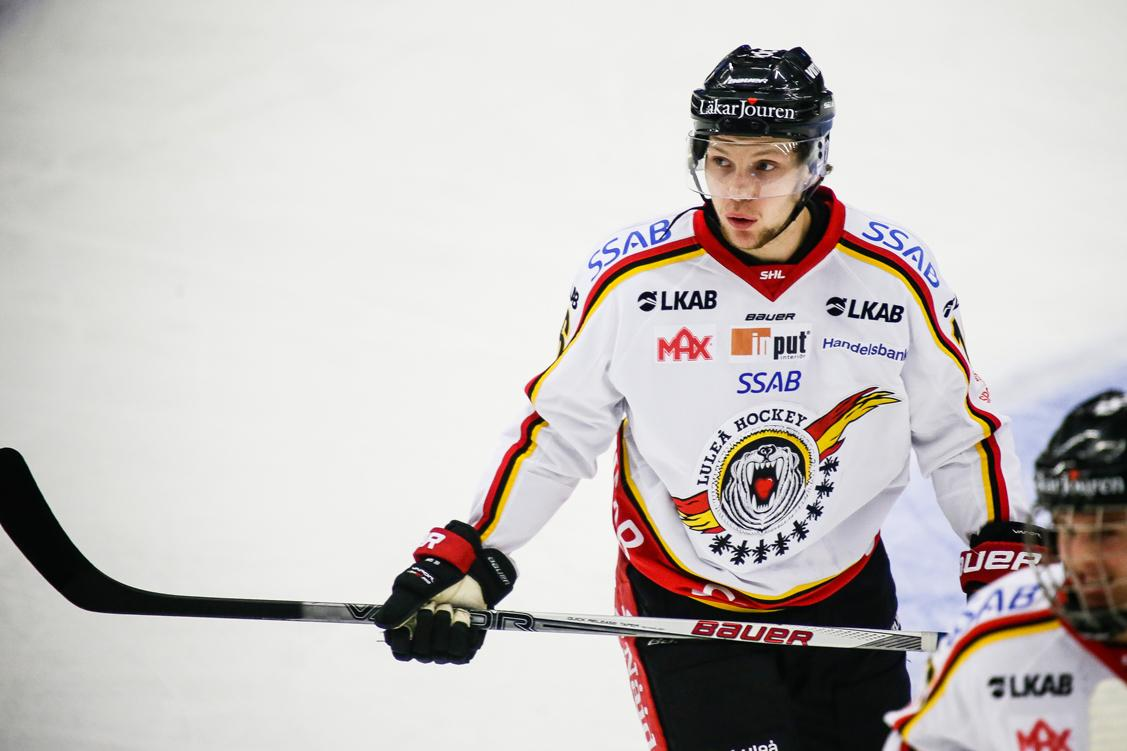 Einar Emanuelsson