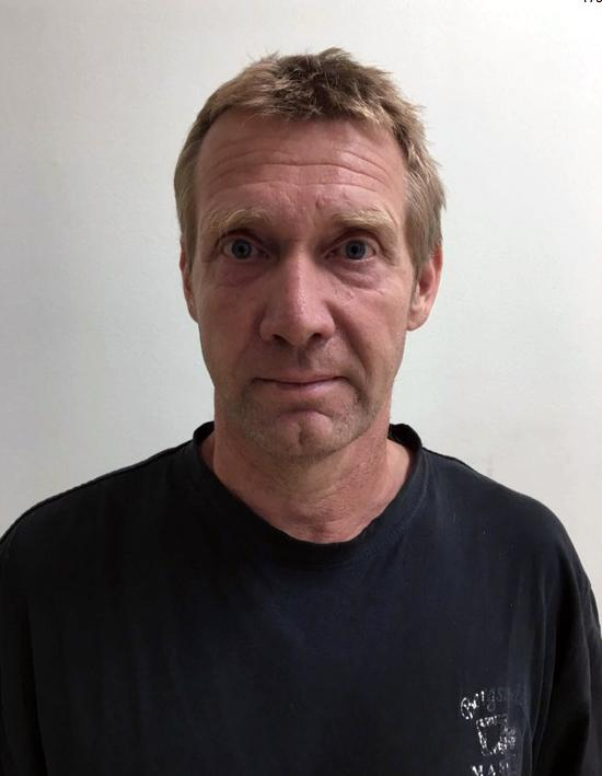 Göran döms till 18 års fängelse vid Blekinge tingsrätt för att ha mördat sin hustru sedan 30 år.