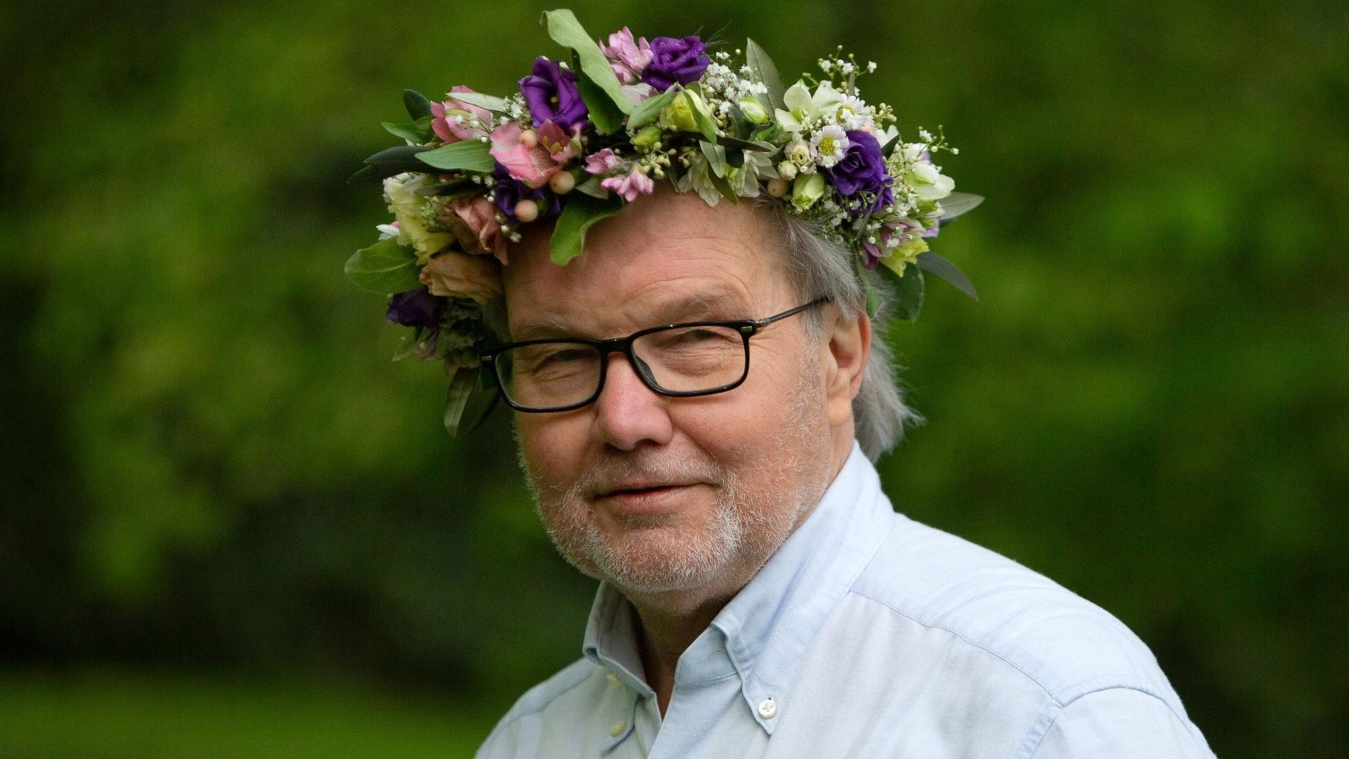 Ingmar Skoog.
