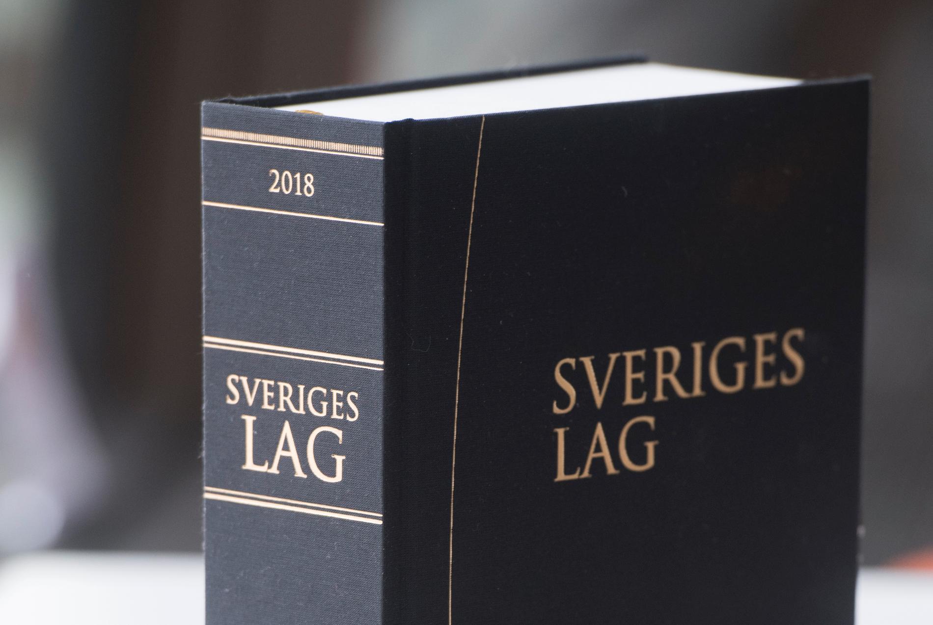 Fler av de dömda i målet om det uppmärksammade mordet på en 36-årig man i december 2017 utanför Uddevalla överklagar domarna från tingsrätten. Arkivbild.