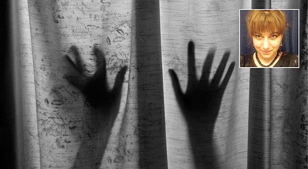 Våldet har en sexuell karaktär men har enligt både forskare och aktivister ytterst litet med sexualitet att göra. Dess syfte är snarare att destabilisera hela samhällen men även för att traumatisera omvärlden, skriver debattören.