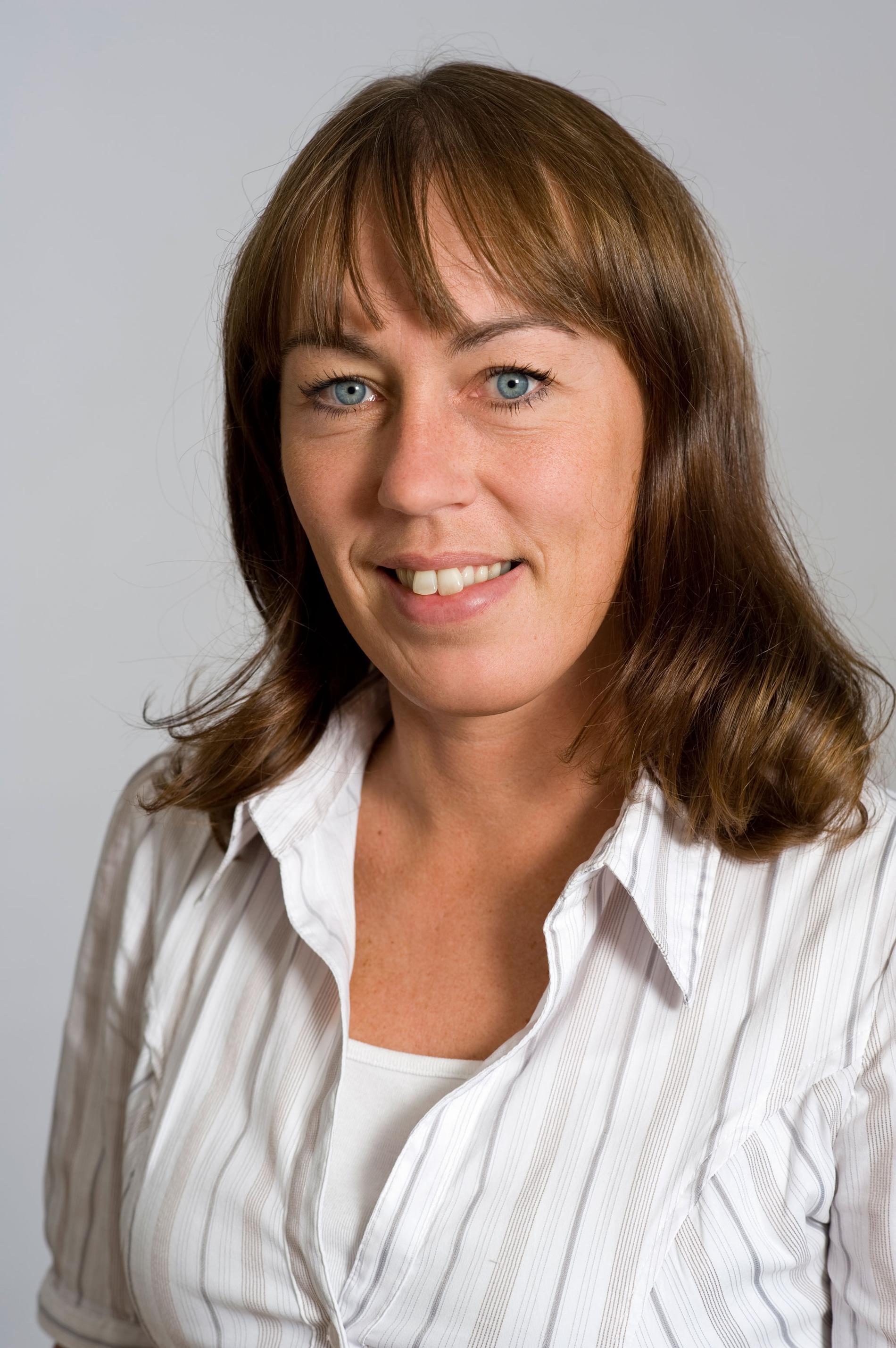 Maria Ahrengardt är ekonom på Swedbanks institut för privatekonomi.