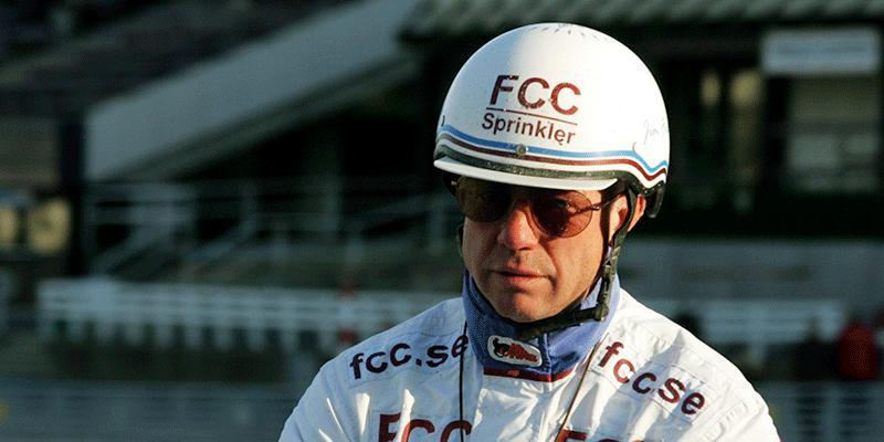 Jim Frick från 2006